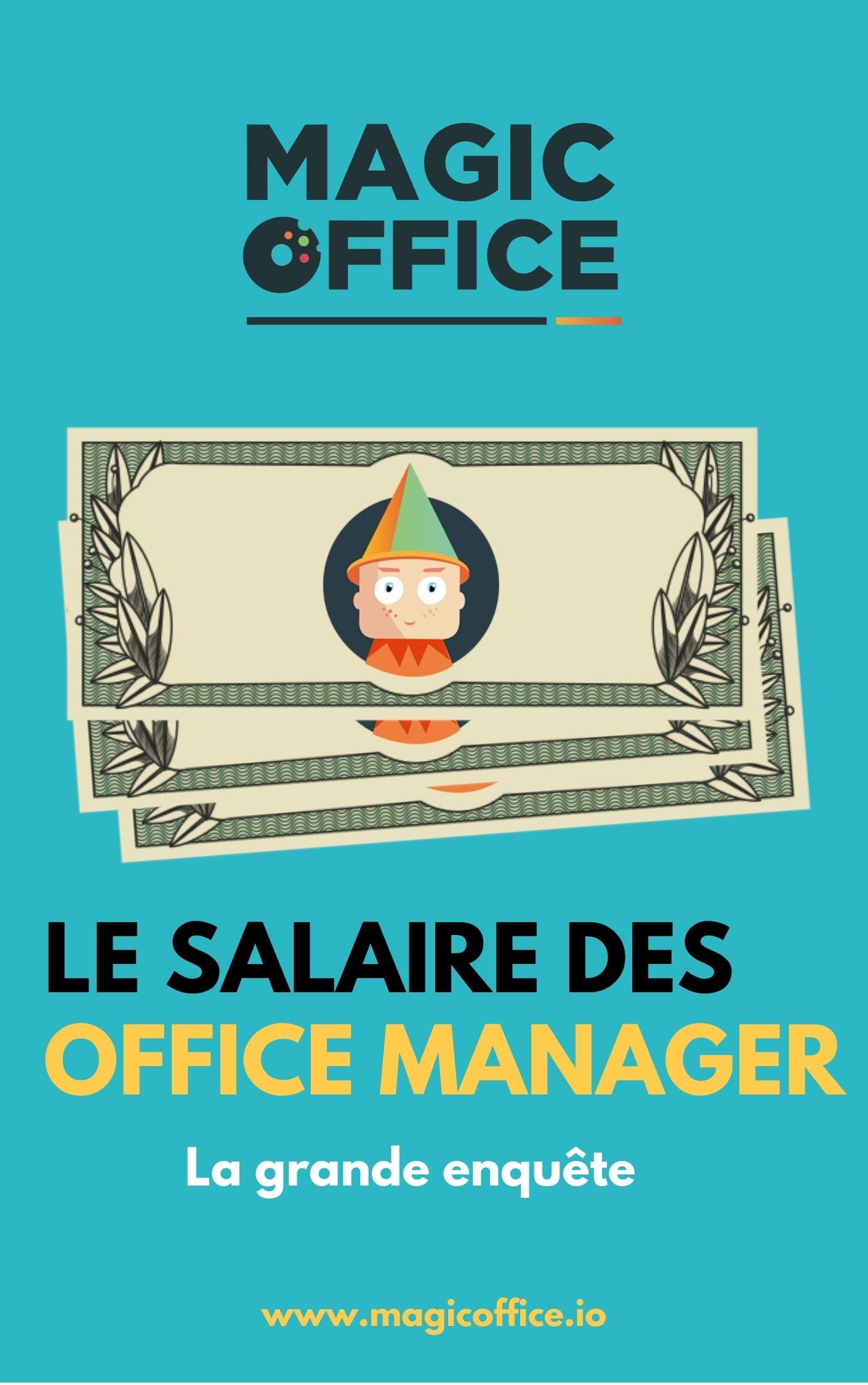 Enquête salaire (1)