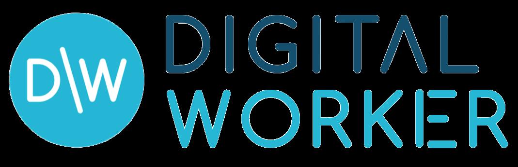 Logo DW - Ok