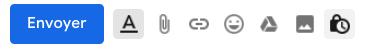 expiration gmail
