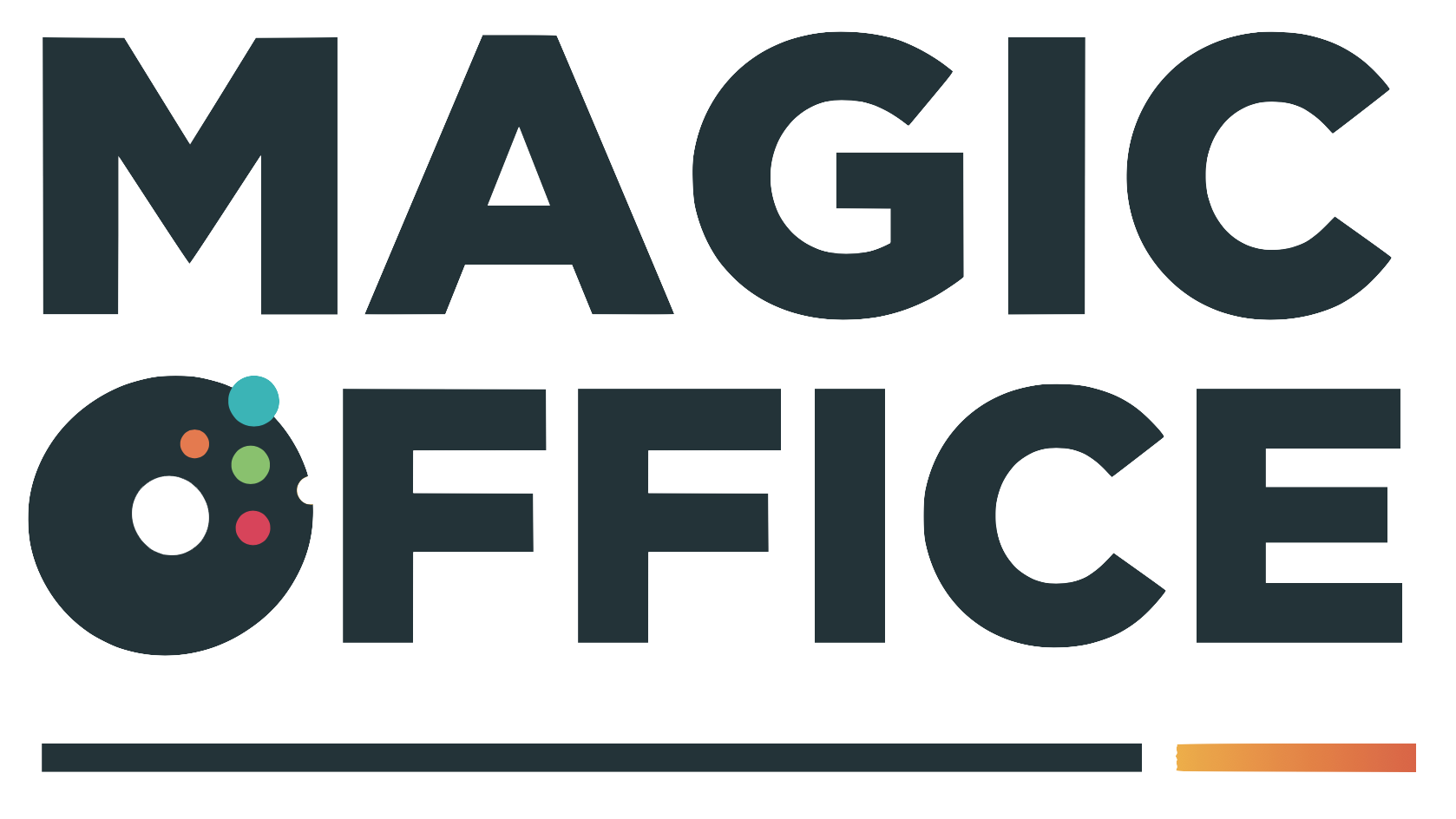 Magic Office
