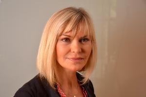 Muriel Neveu